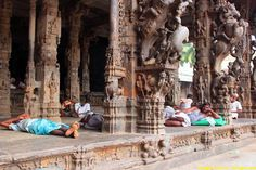 Jalakanteshwara Temple, Vellore Om Namah Shivaya, South India, Incredible India, Temple, Two By Two, The Incredibles, Community, Architecture, Planets