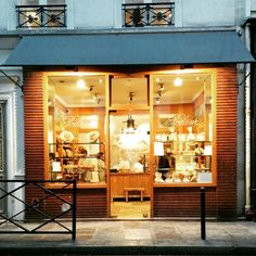 merci @calli3c ! #poilane #paris #bestbakery #parisianlife