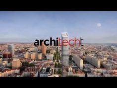 Le Teaser de l'agence architecht