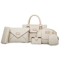 3a3996dcc6fe 8 Best HANDBAGS images