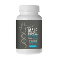 Regular Male Prenatal