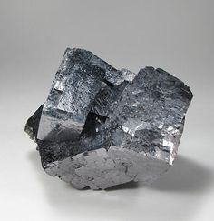 Wisconsin State Mineral...Galena