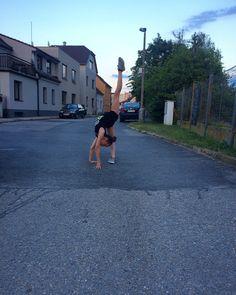 Flexible🙄😆 #flexible #rhythmicgymnastics #dance #gymnastics #ballet #needle