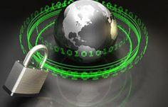Análise e Desenvolvimento de Sistemas®: Os 12 mandamentos para o Profissional de Segurança