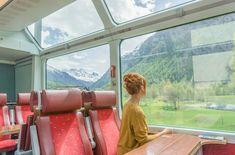 Chur, Glacier Express, Zermatt, Swiss Alps, Adventure Awaits, Train Station, The Good Place, House, Shopping Travel