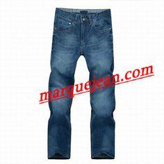 Vendre Jeans Versace Homme H0003 Pas Cher En Ligne.