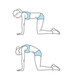Work Your Abs in Just 15 Minutes|Tone and strengthen your abdominal muscles with8 quick exercises.