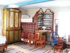 björkö - Google-haku Finland, Bookcase, Shelves, Google, Beauty, Home Decor, House, Shelving, Decoration Home