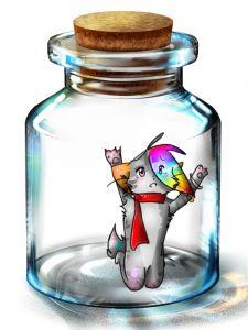 Bottled up... Spoken Word Poetry, Snow Globes, Bottle, Flask, Jars