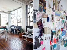 Emma Dime's Studio