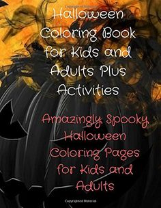 216 Best Coloring Books For Kids And Adults Images On Pinterest In