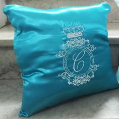 Its My Bday, 15th Birthday, Girls Dream, I Party, Sweet Sixteen, Holidays And Events, Throw Pillows, Bags, Quince Ideas
