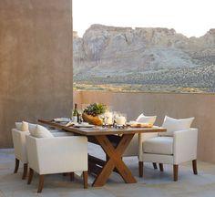 Amangiri - Luxury Hotel & Resort, Canyon Point, Utah, United States