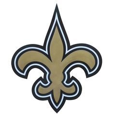 New Orleans Saints Wall Art