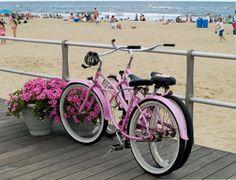 Bikes Jersey Shore Bikes Jersey Shore