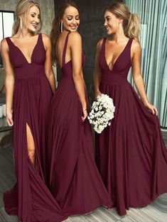 """Customized service and Rush order are available. *** Customers need to know : All of the dresses don't come """"on the shelf""""(Our Dresses are all custom-made).We strongly recommend you to select """"Custom Made"""" to ensure the dress will fit you when it arrives. . This dress could be custom made, there are no extra cost to do custom size and color. If the color box is not in your requirement, please check the color chart When you choose color name, please leave us a message that which color that you wa"""