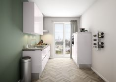 Bruynzeel Keuken Deuren : Beste afbeeldingen van onze keukens