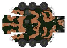 vbtp4.png (1315×951)