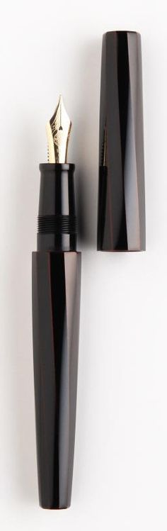 Nakaya Decapod Twist | This would be a very special pen to get for graduating University.
