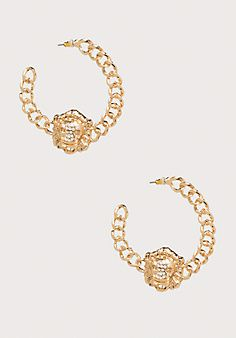 0a892f79e 24 best GOLDEN LION images in 2014 | Golden lions, High jewelry, Jewelry