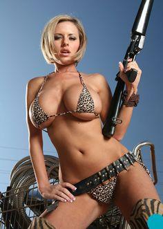 babes with guns - Hľadať Googlom