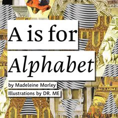 typeworship:  A is for Alphabet Journalist Madeleine Morley takes us through the origins and modern applications of illustrated illuminated and re-interpreted alphabets.  A is for Alphabet taken from issue 4 of The Recorder. An exclusive preview of the article on the Monotype blog now.   Decorated drop caps miniatures in marginalia and illustrated initials  letterforms that go beyond the limits of legibility are present throughout history. From the very earliest symbols through to the…