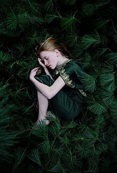 Children of the Earth © Photo: Susannah Benjamin