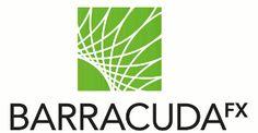 Një milion euro investim dhe 90 punësime paralajmëron Barracuda FX | Lajmebiznesi
