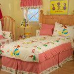 Breathtaking Curious George Bedroom Set Image Ideas