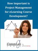 check this out when I have time... Click Here to Download Project Management for eLearning Course Development ebook