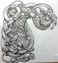 Tatuajes que inspiran (II)                                                                                                                                                     Más