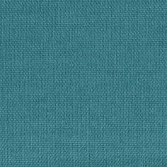 Home Decor Print Fabric- Waverly Karma Teal