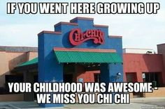 Chi Chis - fried ice cream was the best! Moving To Florida, Vintage Board Games, Time Warp, I Remember When, My Childhood Memories, Good Ole, Teenage Years, Chi Chi, Months In A Year