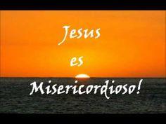 1 HORA de ALABANZAS CATOLICAS CANCIONES MIX para Bailar de Gozo Cristiana
