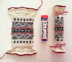 Christmas money gift / present idea. Make your own and filled ...