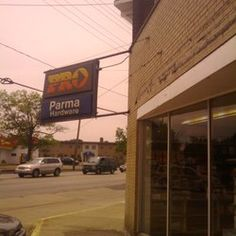 5452 Pearl Rd Parma Hardware Oh