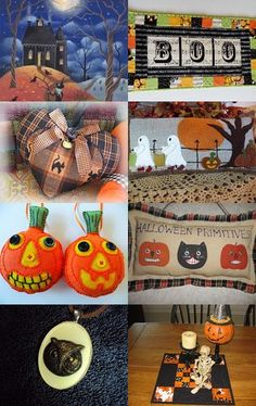 Great Finds for October by arcadecache on Etsy--Pinned with TreasuryPin.com