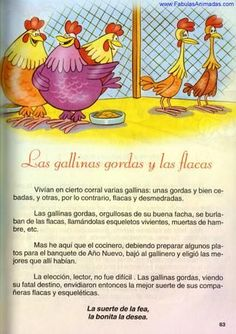 8 Quenticos Kids Ideas Spanish Lessons For Kids Spanish Kids Spanish Stories