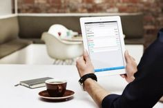 Things You Should Know About Tax And Accounting Apps And Software ~ Tech News 24h