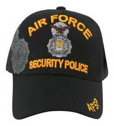 United States Air Force Security Police - Bing Images