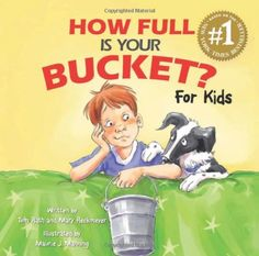 Are you a bucket filler or a dipper? Tons of information about being a bucket filler! Classroom Management Strategies, Behavior Management, Management Tips, Class Management, Writing Strategies, Teaching Strategies, Character Education, Education Humor, Kids Education