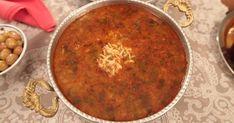 Mardin Usulü Tavuk Çorbası | Nurselin Mutfağı Yemek Tarifleri