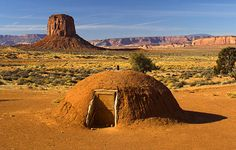 native american hogan -> http://www.pinterest.com/johnumland/alternative-homes/