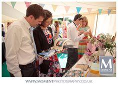 Adam & Helen's wedding at Gants Mill, Bruton, Somerset. www.gantsmill.co.uk