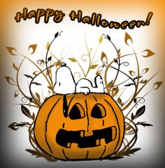 cute halloween quotes for kids   ... of Halloween season and a note of cute sweet wishes to loved ones