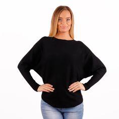 S-1989 Shoulder, Tops, Women, Fashion, Moda, Women's, Fasion, Trendy Fashion, La Mode