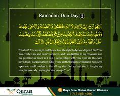 #Ramadan #Dua #Pray #Tip
