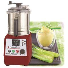Professional Kitchen Equipment, Kitchen Robot, Blender, Doritos, Cooking Tools, Popcorn Maker, Kitchen Appliances, Robots, Commercial Kitchen