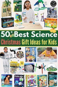 Finding perfect holiday gifts for kids on your list can be tricky. But if your kid loves science and STEM or you want to encourage them to enjoy the sciences more, these holiday gift ideas from Coffee and Carpool to encourage your kids to love science are perfect. Christmas Gift Guide, Kids Christmas, Holiday Gifts, Christmas Gifts, Planet For Kids, Science Gifts, Boredom Busters, Kids Hands, Inspiration For Kids