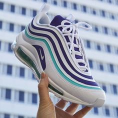 Nike Shoes OFF! ►► Shoes Nike shoes Asos shoes Stylish shoes Sneakers Shoes sneakers - What Does ASOS Stand For Student Code Discount Coupons - Air Max 97, Nike Air Max, Tennis Sneakers, Running Sneakers, Shoes Sneakers, Women's Shoes, Casual Fashion Trends, Fashion Outfits, Trendy Outfits